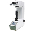 Digital Vickers Hardness Tester